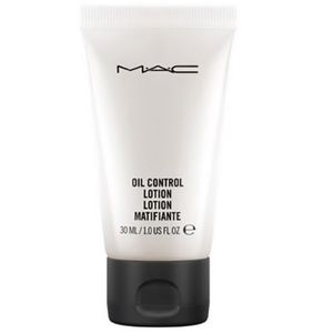 NEW MAC Cosmetics Oil Control Mattifying Lotion